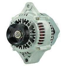 Alternator USA Ind A2422 Reman fits 92-93 Toyota Previa 2.4L-L4