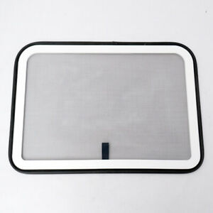 Goiot - Fly Screen for Tradition Hatch 45.32