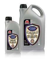 Millers Classic MINI Oil 20w50 / Millers Oils Classic Sport Mini Oil 1 Litre 1L