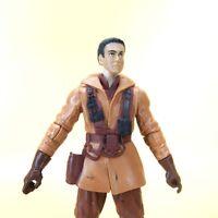 "HASBRO Star Wars action Figure 3.75"" #J8"