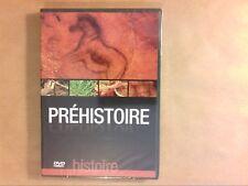 RARE DVD DOCUMENTAIRE / BIEN ETRE PAR L'AYURVEDA / NEUF SOUS CELLO