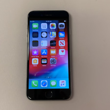 Apple iPhone 6 - 16GB - Gray (Unlocked) (Read Description) CF1043