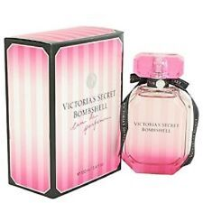 BOMBSHELL * Victoria's Secret 1.7 oz / 50 ml EDP Women Perfume Spray