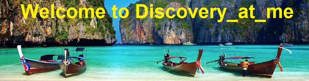 discovery_at_me