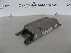 BMW F- Series Combox Telematik BN2010 HARMAN BECKER 84109246515 / 9246515