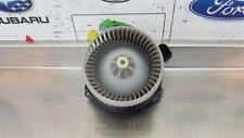 TOYOTA AURIS MK2 E180 2012- AC AIR CONDITIONING BLOWER MOTOR AV272700-8076