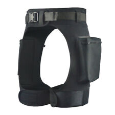 New listing Technical Dive Shorts Snorkeling Swimming Weight-bearing Shorts with Pockets