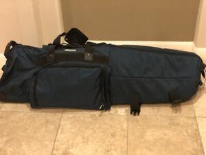 Mizuno golf club travel bag