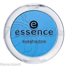 Fard a Paupières Mono 69 Here I AM ( 2 5 G ) Shimmer Effet - Eyeshadow Essence