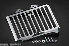 COPRI RADIATORE Honda Shadow VT125 radiator cover vt 125 jc29 1999-2004