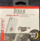 Nite Ize Steelie Original Vent Kit (STVK-11-R8)