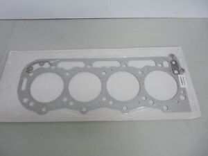 New A&I Head Gasket for Ford 4.4L A-87800517(make offer)