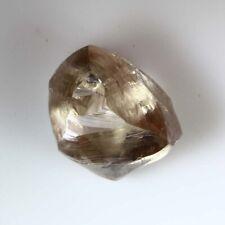 Wonderful 1.14 Carat Nice K-M Color VS1 Clarity Delightful Natural Rough Diamond