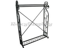 Metal Rack Unique Art Design #Ty-Sk09C