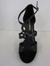 37 Scarpe da donna cinturini, cinturini alla caviglia tessile