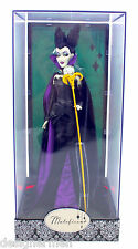 Disney Villains Designer Collection Maleficent 1 of 13000