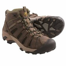 894766a0ddc KEEN Boots for Men for sale | eBay