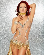Dancing With The Stars Sharna Burgess picture #3971