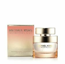 NEW Michael Kors Wonderlust Eau De Perfume Spray 1.7oz./50ml