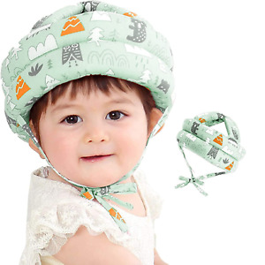 Souk Baby Helmet for Crawling and Walking, Infant Safety Helmet Baby , Baby Head
