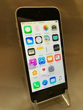 Apple iPhone 5c - 16GB - White (Verizon) A1532 (CDMA + GSM) (Works, Please Read)