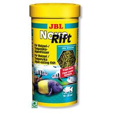 JBL Novorift 5,5 L, Nuevo