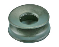 Thetford Bathroom and Toilet vent seal (C2,3,4 mds). Part No 20339