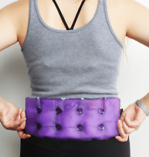 Body Comfort Click Reusable Heat Pack Lavender Scent