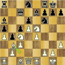 PRM - LEARN CHESS PC MAC NEW SOFTWARE PROGRAM GAME