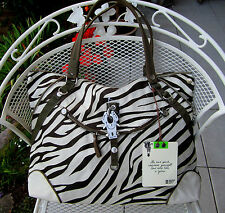 NEU George Gina Lucy It's A Jungle Out There *Envelope Zulu* 1/2011