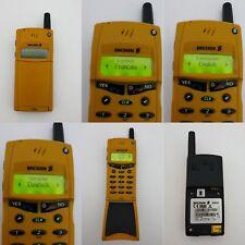 CELLULARE ERICSSON T10s GSM SIM FREE DEBLOQUE UNLOCKED T10