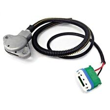 Oil Pressure Sender Unit For RENAULT PEUGEOT CITROEN Clio Grandtour II 252924