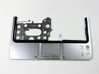 HP Pavilion TX1000 - Touchpad Palmrest Keyboard Surround %Y 441134-001