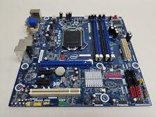 Intel DH55TC LGA 1156/Connettore H DDR3 Sdram Fisso Scheda Madre