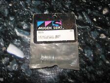 Vintage RC Mugen Seiki Servo Saver Spring (1) MBX5T E0315