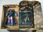 Ramjet (Voyager Class) - Sealed - Transformers Generations WFC-GS24