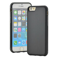 Anti Gravity Magical Case Nano Sticky Phone Cover Shell For IPhone/Samsung/LG