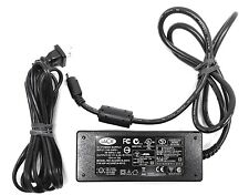 5V 4.2A 12V 3A LACIE ACU057A-0512 AC Adapter Power Charger  / F44-3