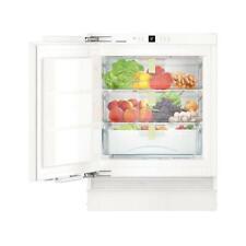 Liebherr SUIB 1550 Integrierbarer Kühlschrank EEK: A+++ BioFresh