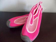14dde9fe134210 Champion Girls  Shoes