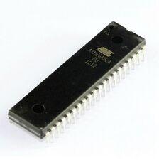 10PCS ATMEGA32A-PU MCU AVR 32K FLASH 16MHZ 40-PDIP NEW GOOD QUALITY