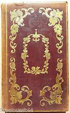 Entretiens sur la physique et ses applications les plus ... Ducoin-girardin 1844
