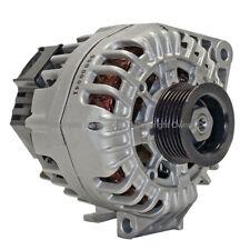 Alternator Quality-Built 13943 Reman