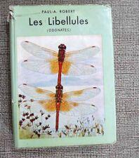 Entomologie LES COLÉOPTÈRES D'EUROPE France et régions voisines 1921-1922