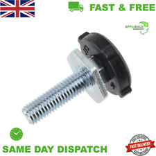 GENUINE SAMSUNG ECO BUBBLE WASHING MACHINE FOOT REPLACEMENT