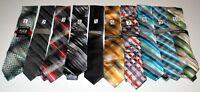 Van Heusen Necktie New with tags