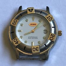 442c20ad7cd Wristwatches