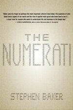 The Numerati by Baker, Stephen.