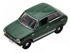 Tomica Limited vintage 1/64 LV-157b Suzuki Fronte SS360 69 year green F/S