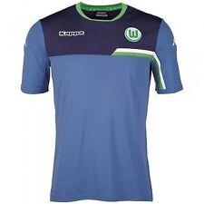 Fußball-Fan-T-Shirts vom VfL